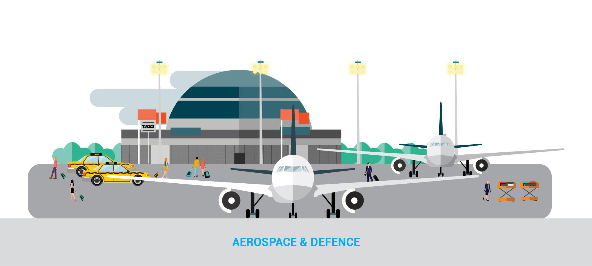 Aerospace-3