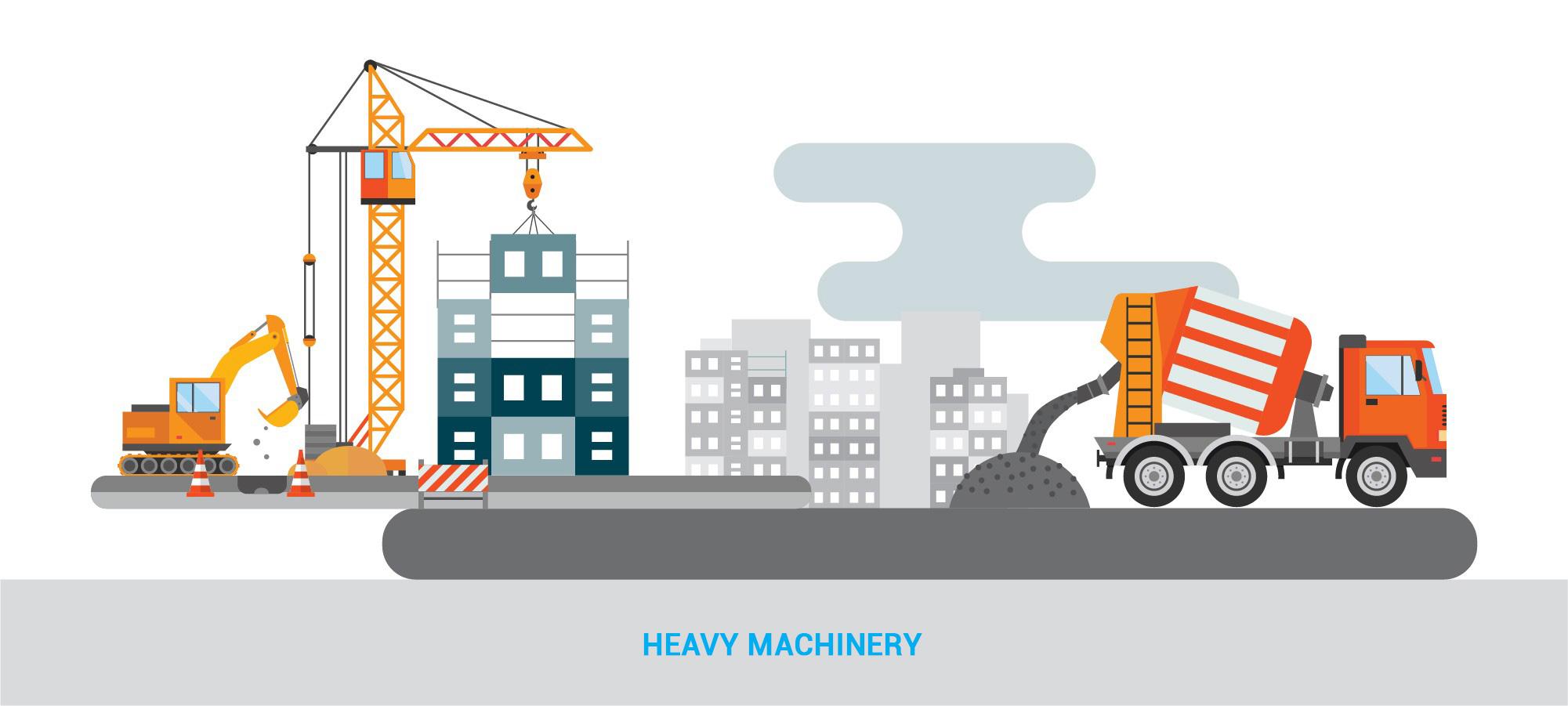 Heavy-Machinery-2