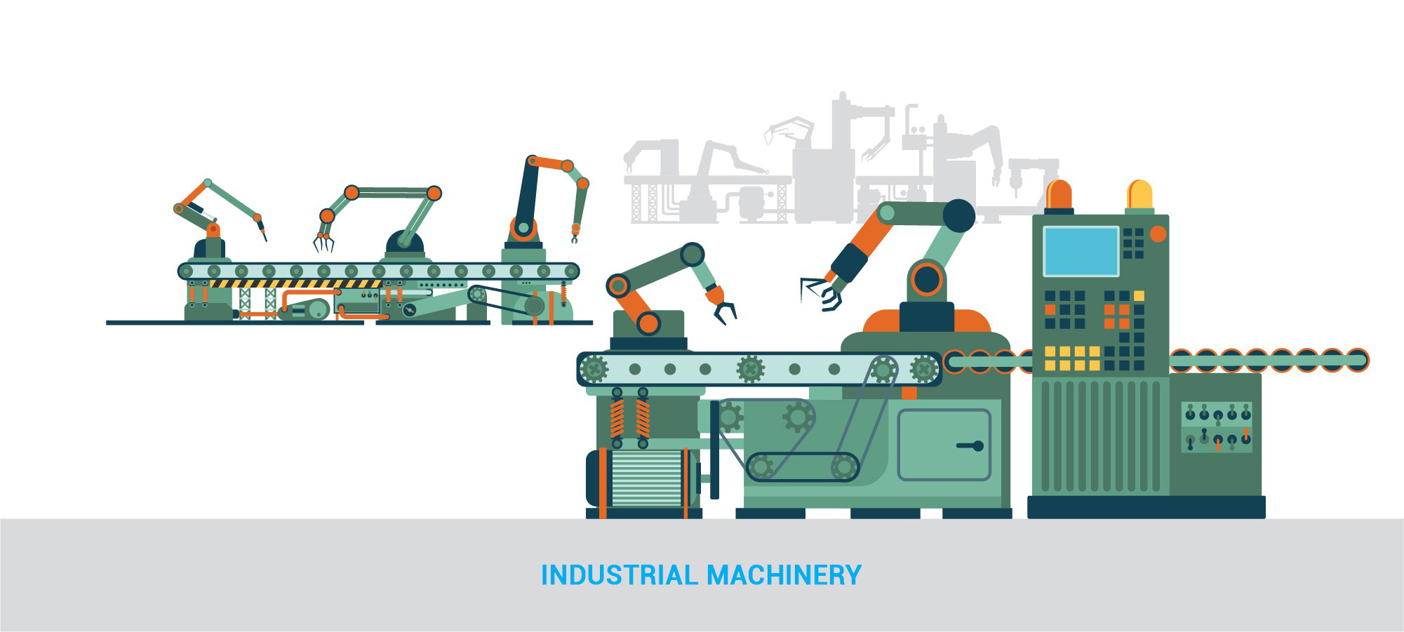 Industrial-Machinery-2