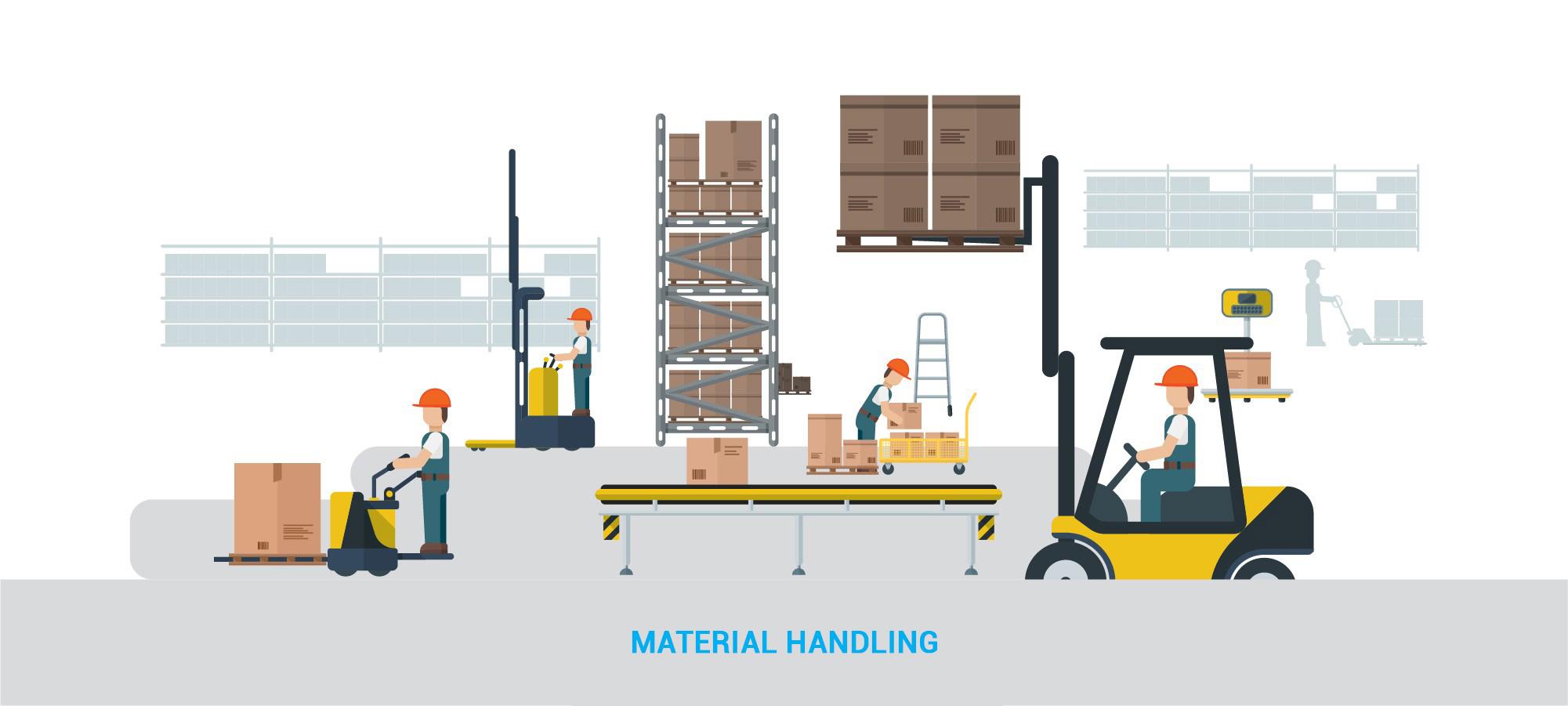 Material-Handling-2