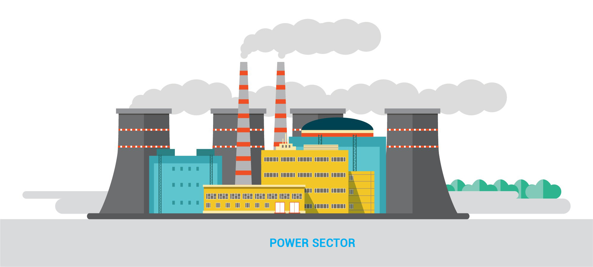 Power-Sector-2