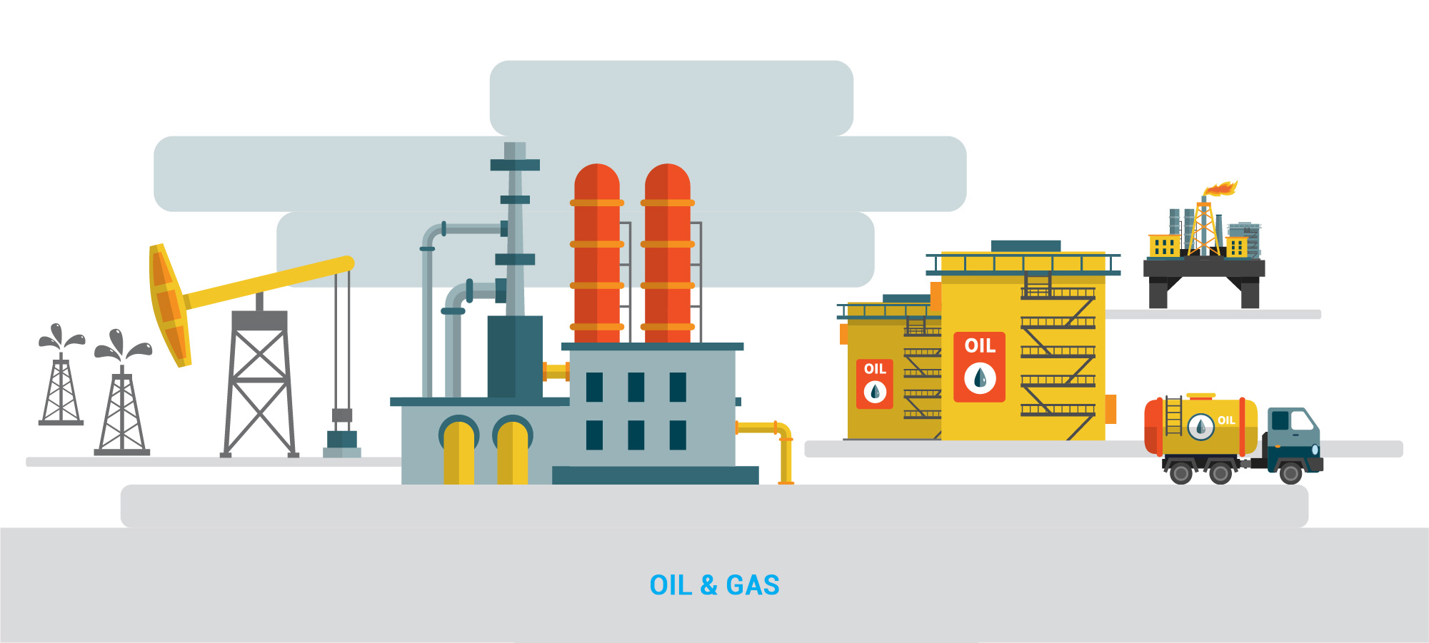 oil-and-gas-2